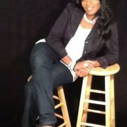 #DUMFRIES #VA #BLACKBIZ: Rosie L. Rogers is now a member of Black Folk Hot Spots Online #BlackBusiness Community... SHARE TO #SUPPORTBLACKBUSINESS -TODAY.  Rosie Rogers Enterprises and TWO5m Productions were established to entertain, enlighten and edify through creative and performing arts. As a teacher, coach, speaker, writer, actor and comedienne, Rosie has produced powerful events and productions...  CLICK AND SHARE> Rosie Rogers 's Page