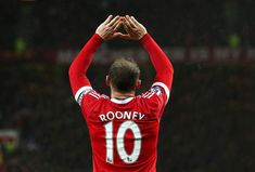 We salute Manchester United's all-time record goalscorer with this special interactive feature