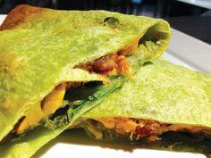30 fantastic vegetarian and vegan restaurants in Singapore - Expat Living Singapore