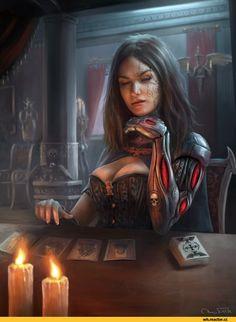 Jorsch,Sierra,Dark Heresy,fantasy flight games (Wh 40000),Warhammer 40000,warhammer40000, warhammer40k, warhammer 40k, ваха, сорокотысячник,Wh Песочница,фэндомы,Imperium,Империум,Inquisition