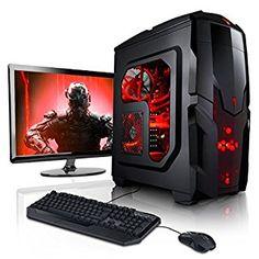 LINK: http://ift.tt/2ydfCqg - PC GAMER LES 10 MEILLEURS: SEPTEMBRE 2017 #pc #pcgamer #ordinateurgaming #ordinateurgamer #pcgaming #gaming #jeuxvideo #pcfixes #ordinateurs #ordinateursfixes #informatique #windows #hardware #megaport #shinobee => Les 10 meilleurs PC Gamer de septembre 2017 - LINK: http://ift.tt/2ydfCqg