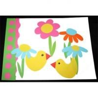 Yoshi, Character, Art, Easter Table Settings, Baby Chicks, Art Background, Kunst, Performing Arts, Lettering