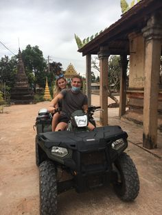 Cambodia Quad Bike, Siem Reap: See 615 reviews, articles, and 486 photos of Cambodia Quad Bike, ranked No.5 on TripAdvisor among 208 attractions in Siem Reap.