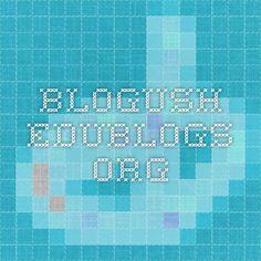blogush.edublogs.org