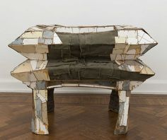 Galerie Faider - Jean-Pierre Pincemin6