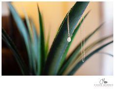 Cassie Madden Photography   Wedding Photography   Southwest Weddings   Wedding Jewelry   Wedding Details