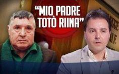 Riina ospite da Bruno Vespa non è primo caso: tutte le interviste a mafiosi e terroristi in televisione Non ci vedo nulla di male. Soprattutto se l'intervista punta a diffondere la verità e la conoscenza, e non tenti di mitizzare l'intervistato. Ha fatto molto discutere qualche giorno fa l'intervista f #portaaporta #totòriina #interviste
