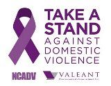 The Mission of the National Coalition Against Domestic Violence (NCADV) is to organize for collective power by advancing transformative work, thinking and leadership of communities and individuals working to end the violence in our lives.
