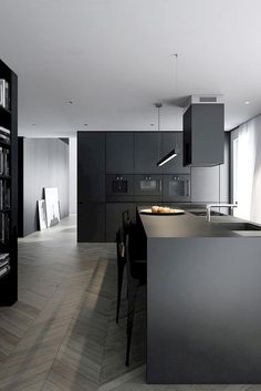 11 awesome and modern kitchen design ideas - | modern kitchen