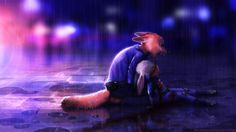 Some more Zootopia Fanart~! This time a bit more sad~More of my art >> http://neytirix.deviantart.com/ My Youtube account >> https://www.youtube.com/channel/UC5e3Q5ydbj30UQufBZm5wHA