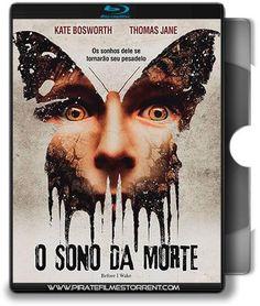 O Sono Da Morte (2016) 1h 38 Min Título Original: Before I Wake Assisti 2017/01/20 - MN 7,5/10 (No Pin it)