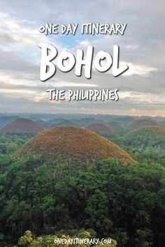 filipina randevúk
