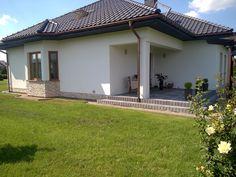 Projekt domu Natalia 3 - fot 22