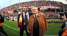 Sorteggi di Coppa Italia, sarà derby tra Salernitana e Benevento | Salerno e Provincia .NET