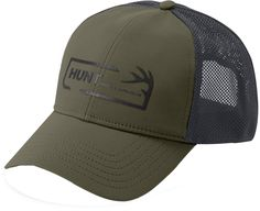 Under Armour Men's Classic Mesh Hunting Hat Green Hunting Hat, Hunting Dogs, Archery Hunting, Outdoor Wear, Under Armour Men, Hats For Men, Mesh, Classic, Website