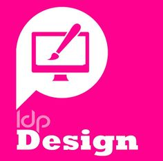 #LDP  Design!  Order Online! www.ldpprint.com  1-800-418-8157  #LDP2016 #Design #Foamcore #Amazing #Good #Quality #thinkbig #Large #Digital #Printing #Emotion #Surprise #Print #Hollywood #USA #LA #Awesome #DesignLovers #Colors #Designs #DesignInspiration #Awesome #Colorful #Vinyl #YardDesigns