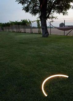 soleluna lunaesole | Viabizzuno progettiamo la luce