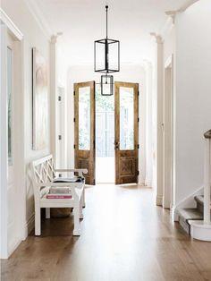 Eingangsbereich #loberon