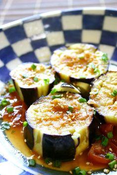 #eggplant