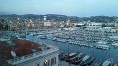 Paris Skyline, New York Skyline, Trials, Cannes, Sea, Travel, Motorboat, Sailboats, Ships