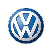 We offer a wide choice of quality vans, pickup trucks and passenger carriers from Volkswagen. Models include: The new VW Transporter the VW Crafter, Volkswagen Amarok and Volkswagen Kombi Volkswagen Phaeton, Volkswagen Polo, Banco Volkswagen, Vw Touran, Volkswagen New Beetle, Volkswagen Group, Vw Camper, Caddy Maxi, Vw Passat