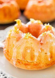 Рецепты с фото, домашние рецепты, рецепты тортов, салаты на Onecook.ru