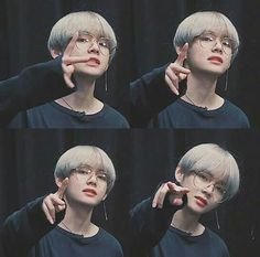kim taehyung cute _kimtaehyung commented on your picture. A story in which Jeon Jungkook has a fan account for the biggest model, Kim Taehyung. Bts Taehyung, Namjoon, Bts Bangtan Boy, Kim Taehyung Funny, Seokjin, Foto Bts, Bts Photo, Daegu, Bts Memes