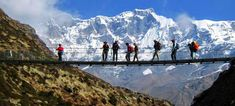 """Book Himalaya Tours Packages @ best price at Walk to Himalayas. We help you explore the land of Uttarakhand, Ladakh, Himachal, Sikkim, and Bhutan. Book Now!""""  http://walktohimalayas.com/"""