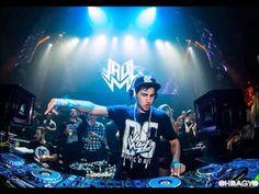 June 2015 Spotlight Mix: Jauz by Traxion