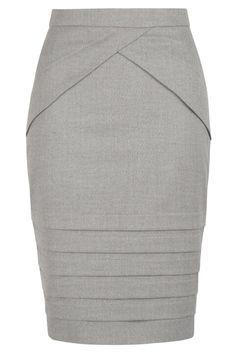 Stone Maddox skirt