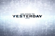 watch welcome to yesterday 2014 full movie online