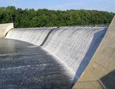 dams | Water Dam