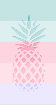 Locked wallpaper, background s, cute wallpapers, iphone wallpapers, pineapp Rainbow Wallpaper, Summer Wallpaper, Pastel Wallpaper, Galaxy Wallpaper, Cool Wallpaper, Iphone Wallpaper Pineapple, Pineapple Backgrounds, Watermelon Wallpaper, Locked Wallpaper