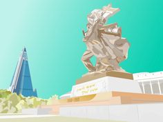 Illustrations – JSCQ Graphics, Illustrations, Architecture, Drawings, Travel, Inspiration, Arquitetura, Biblical Inspiration, Viajes