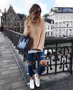 Consulta esta foto de Instagram de @best_street_styles • 820 Me gusta