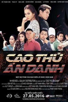 Xem phim CAO THỦ ẨN DANH - TronBoHD.com cực hay nhé các bạn! http://tronbohd.com/phim-le/cao-thu-an-danh_9408/