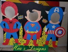 If you are planning a spiderman party here is a collection of spiderman cake ideas to help. Avengers Birthday, Superhero Birthday Party, 4th Birthday Parties, Birthday Party Decorations, 3rd Birthday, Super Hero Birthday, Superhero Party Invitations, Captain America Party, Super Heroine