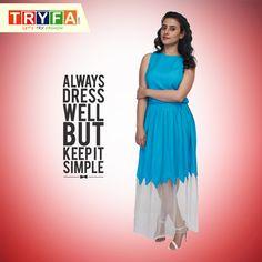 new collection of women wear in India. #fashiondiaries #delhifashion #delhidiaries #delhi #newfashiontrends #new #jumpsuit #newtrends #fashionweek #fashionworld #fashionwoman #shop  http://www.tryfa.com