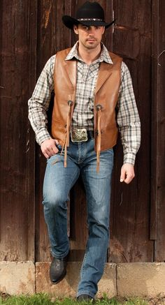 Rodeo Boots, Cowboy Boots, Mens Fashion Suits, Trendy Fashion, Hot Country Boys, Sports Stars, What To Wear, Casual, Moda