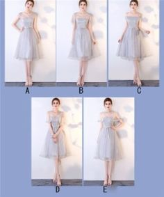 49adb9a721368 パーティードレス ミモレ丈ドレス ブライドメイド 結婚式 成人式 花嫁ドレス XS~2XL