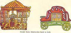 karagoz-hacivat-dekor