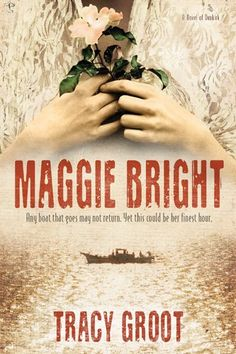 Maggie Bright: A Novel of Dunkirk by Tracy Groot http://www.amazon.com/dp/B00PCJZLHG/ref=cm_sw_r_pi_dp_Fdzhxb1YBZN0P