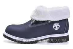 Buy Timberland Roll Top Juniors Wheat Casual Boots Shiekh Shoes Super Deals from Reliable Timberland Roll Top Juniors Wheat Casual Boots Shiekh Shoes Super Deals suppliers. Timberland Roll Top, Timberland Boots, Ugg Boots, Nike Shox Shoes, Pumas Shoes, Cheap Shoes, Buy Shoes, Jordan Shoes For Kids, Shoes Online