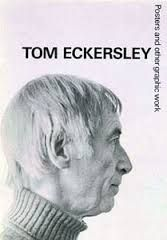 Image result for Eckersley design