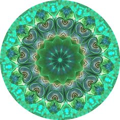 VERTRAUTHEIT Stone Art, Happy Birthday, Places, Mandalas, Twins, Astrology Signs, Stars, Projects, Happy Anniversary
