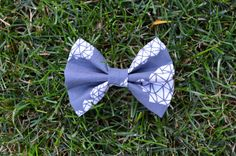 Items similar to Grey & White Cloud Print Bow / Unisex / Spring - Head in the Clouds Bow on Etsy Spring Summer 2015, Toaster, Bows, Clouds, Unisex, Trending Outfits, Grey, Unique Jewelry, Handmade Gifts