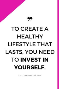 Beginners Guide How to Create a Healthy Lifestyle healthy lifestyle tips how to become healthy steps to getting healthy how to lose weight healthy lifestyle motivation fi. Healthy Quotes, Healthy Lifestyle Changes, Healthy Lifestyle Motivation, Healthy Living Quotes, Healthy Living Tips, How To Become Healthy, Get Healthy, Happy Healthy, Fitness Motivation