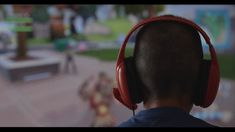 Documental de FCB Fire. Se emitiñó por primera vez en febrero de 2020