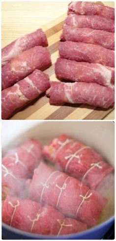 Tuna Pasta, Russian Recipes, Charcuterie, Bon Appetit, Sweet 16, Food To Make, Food And Drink, Cooking Recipes, Tasty
