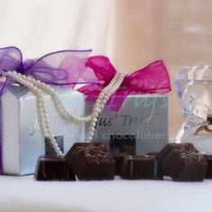 Whether it is the birthday, Raksha Bandhan, Bhai Duj or any other occasion, you can send chocolate through online chocolate shop. Send chocolates on the success of your loved ones, or wish them get well soon with a chocolate gift box, they will be delighted. The Valentines Day can not be celebrated with out chocolates. Pamper your sweet heart on the Valentine Day with delicious Valentine Chocolates.
